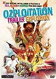 Ozploitation Trailer Explosion