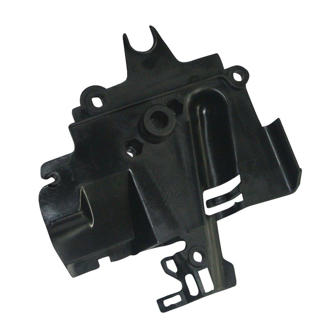 JRL Tuyau dadmission dair Collecteur dair Pour Carburateur R/églage Honda GX35 Engine HHT35S UMK435U UMK435 D/ébrousailleuse D/écoupeuse