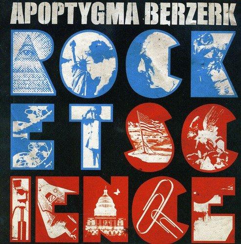 Apoptygma Berzerk - Black EP Vol.2 - Zortam Music