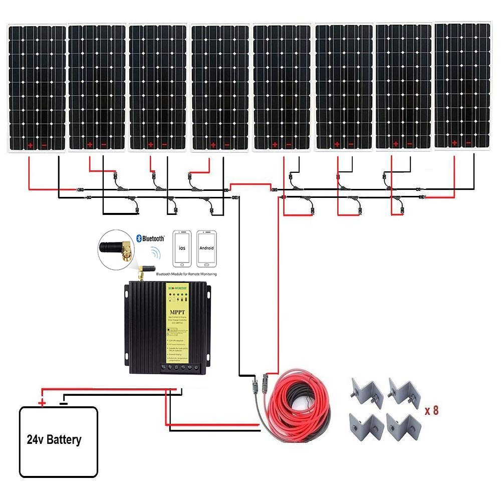 Off Grid V Wiring Diagram on off grid battery, off grid electrical systems, off grid tools, off grid blueprints, off grid air conditioning, off grid lighting,