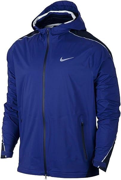 Nike Herren Hypershield Light Jacket Chaqueta Hombre