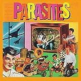 Parasites   Pair Of Sides   CD