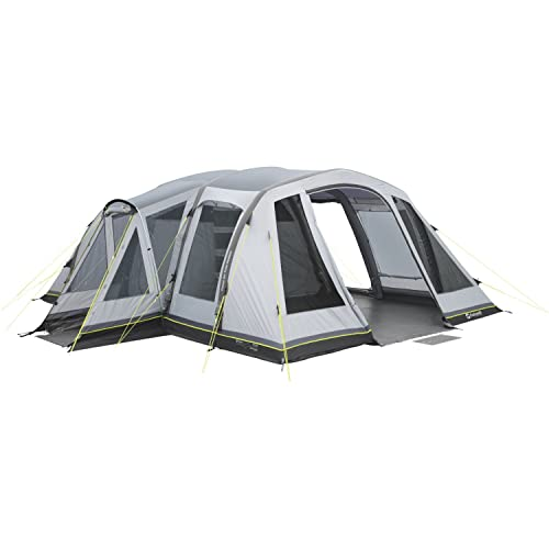 Inflatable Tents: Amazon.co.uk