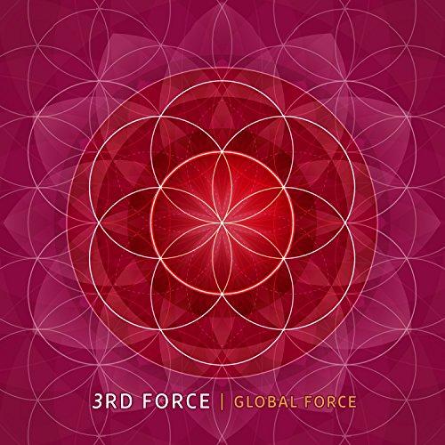 Global Force ()