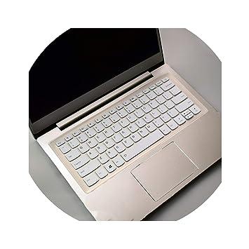 Funda Protectora de Silicona para Teclado Lenovo Yoga 720 ...