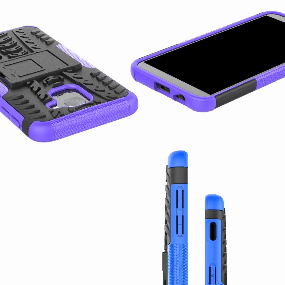 beautygoods Kit de reemplazo de aspiradora para IRobot Roomba 500 600 700 800 900 Series