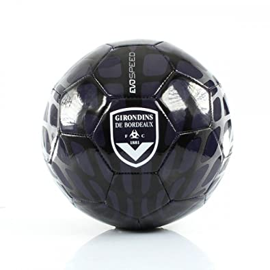 Puma BordeauxAmazon Frame Vio Football Speed Girondins De Ballon pUGqSMVz