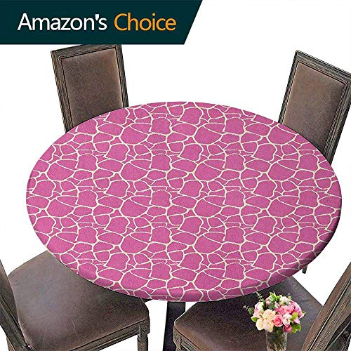Round Tablecloth 59