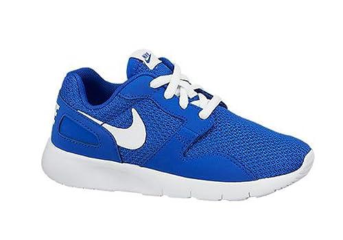 Nike Air MAX 270 (GS), Zapatillas de Atletismo para Hombre: Amazon.es: Zapatos y complementos