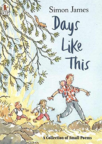 Download Days Like This: A Collection of Small Poems pdf epub