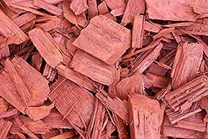 smokerwood de King Pella de vino rojo 2x 50L