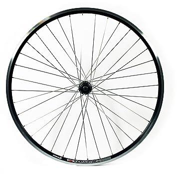 Wilkinson Double Wall - Llanta para bicicleta, talla 700 C: Amazon ...