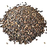 Natural Buckwheat Hulls Bag (1 LB)