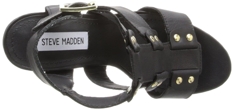 Steve Madden Pompa Pompa Pompa Nevile Dress e7c977