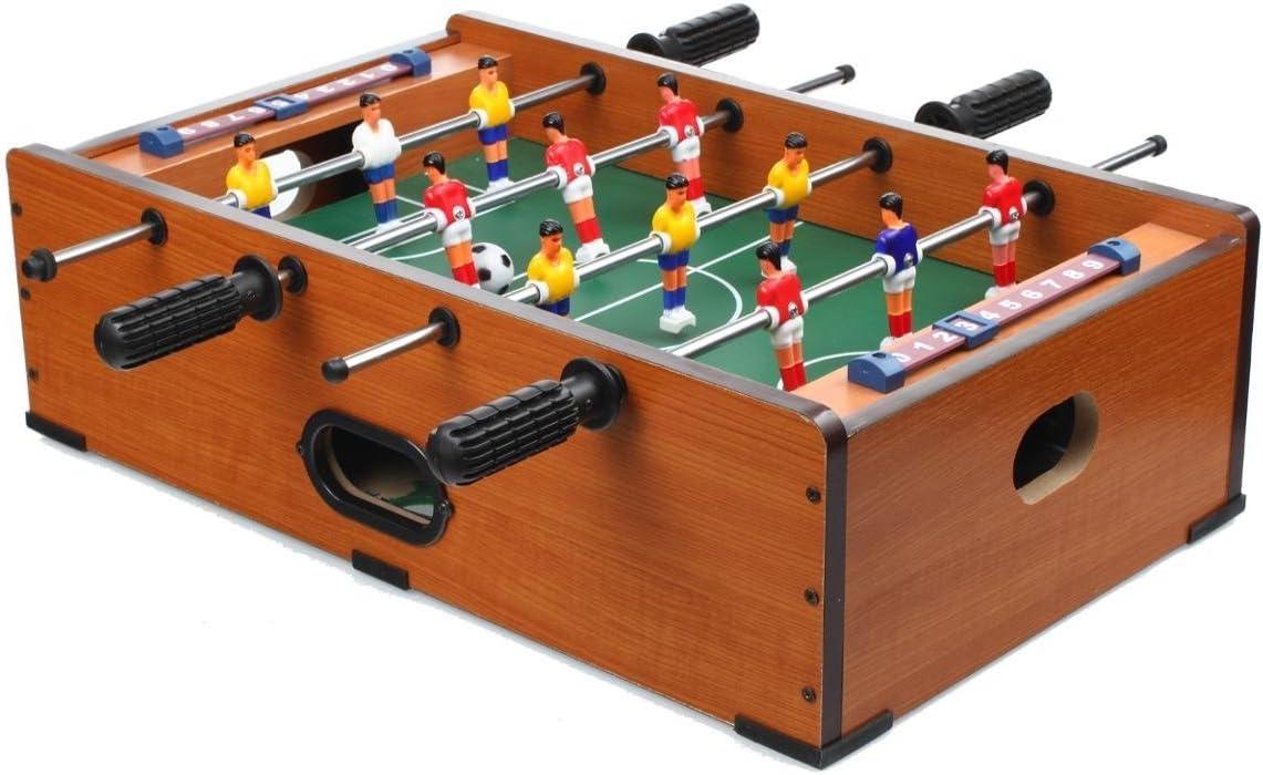 Betoys – 338740426 – 5 Juegos de Mesa: Amazon.es: Juguetes y juegos