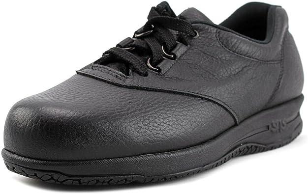 Liberty Non Slip Sneaker