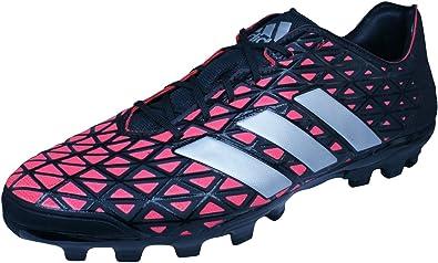 adidas Kakari Light AG, Scarpe da Rugby Uomo: Amazon.it