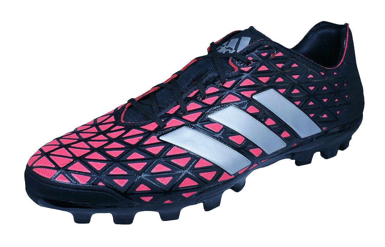 adidas Kakari Light AG, Zapatillas de Rugby para Hombre AQ2042
