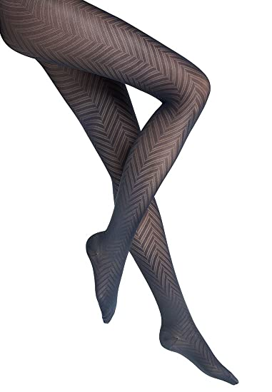 aa6ce6e2d Wolford Rhoda Leg Support Tights  Amazon.co.uk  Clothing