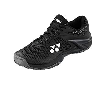 Yonex Hombres Power Cushion Eclipsion 2 Zapatillas De Tenis