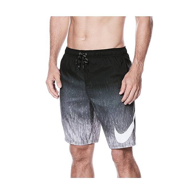 Amazon.com: Nike Breaker - Pantalones cortos de voleibol ...