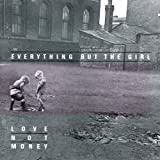 Love Not Money (Deluxe Edition)