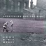 Love Not Money…Plus