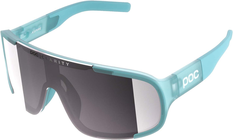 POC, Aspire Sunglasses
