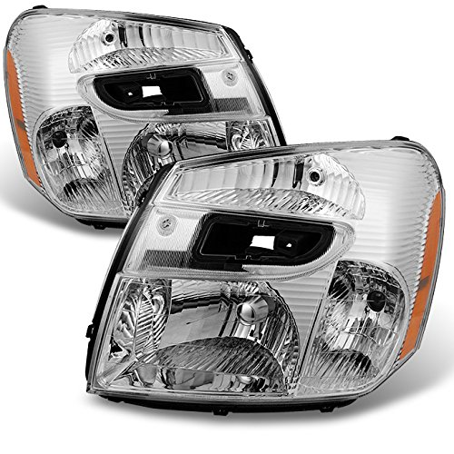 chevy-equinox-suv-clear-headlights-headlamps-front-lamps-replacement-left-right-pair-set