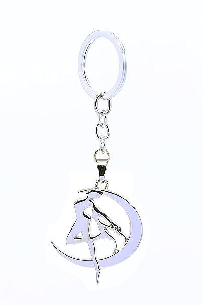 de-cos accesorio para cosplay de Sailor Moon Tsukino Usagi ...