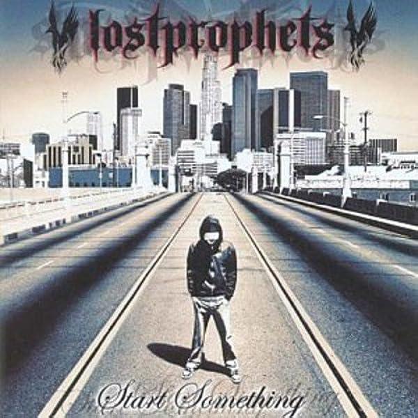 Fake Sound Of Progress: Lostprophets: Amazon.es: Música