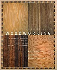 Learn Woodworking. Woodworking Classes ...