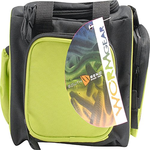 South Bend Worm Gear Mini Tote Bag