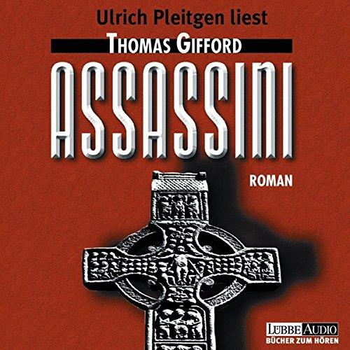 Assassini: gekürzte Romanfassung