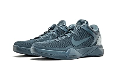 6433b7bf645 Amazon.com  Nike Zoom Kobe 7 FTB - 8.5