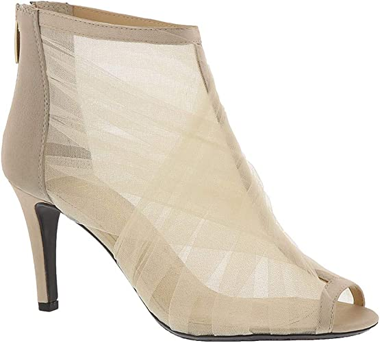 Amazon.com: J. Renee Womens Charmisa: Shoes