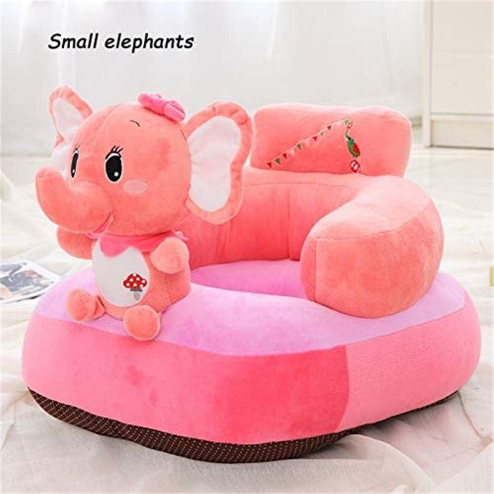 Baby Sofa Chair Children Baby Sitting Chair Sofa Chair Back