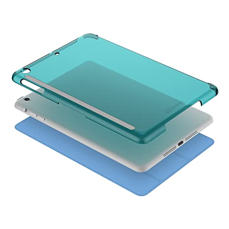 Speck Products SmartShell Case for iPad mini/2/3