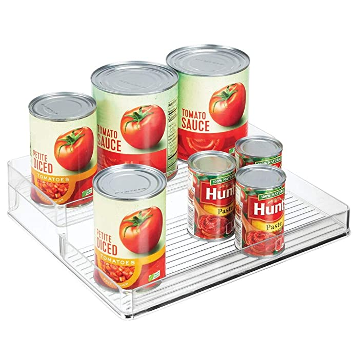 The Best Canned Food Dispenser
