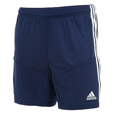 Adidas Campeon 13 Short Womens