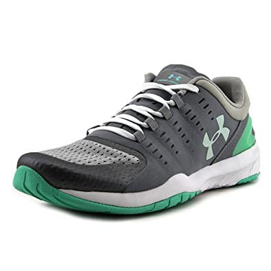 under armour charged shoes womens