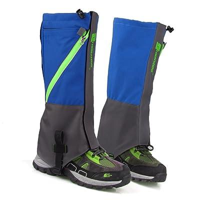 ALWLj Casquette Burberry Fashion Casquette de Plein Air Loisirs.  Now €22.89€49.18. Primi extérieur Marche randonnée d escalade étanche Neige  Sable Legging ... 83154991f79