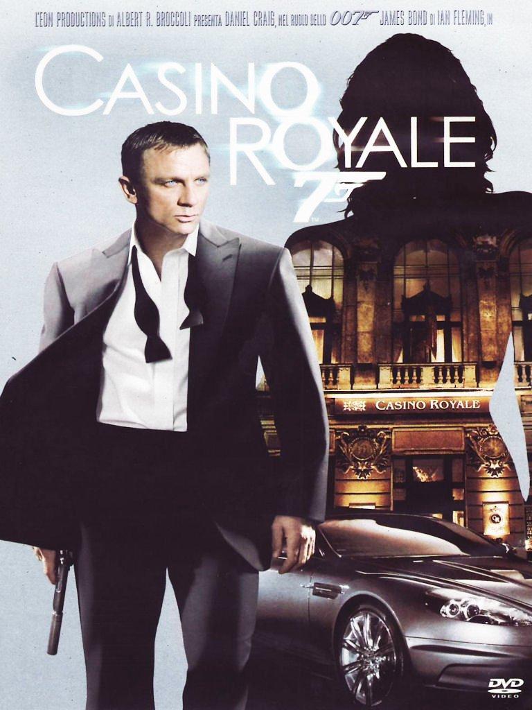 Elicottero 007 : Casino royale 007 elicottero augusta westland aw101: amazon.it
