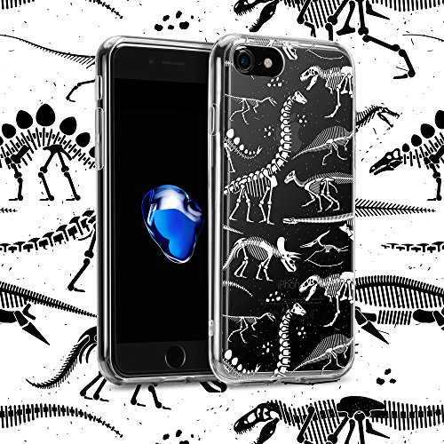 iPhone GMYLE Pattern Designer Protective