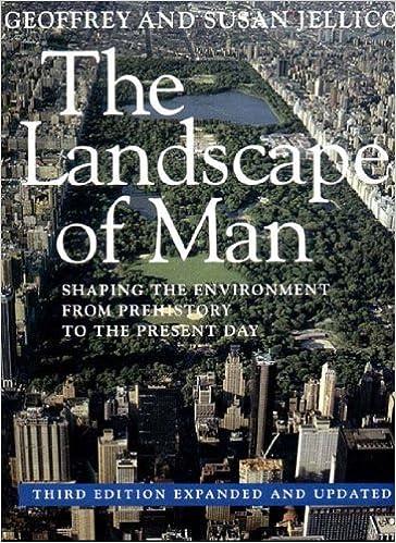 The Landscape Of Man Pdf