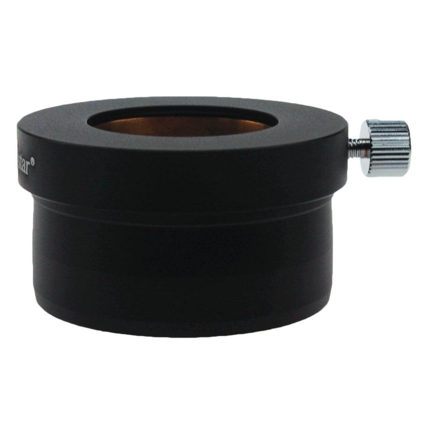 Alstar 2 to 1.25 Telescope Eyepiece Adapter