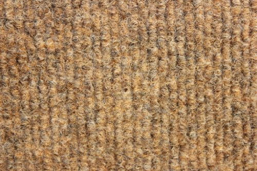 4x10-winter-wheat-indoor-outdoor-area-rug-carpet-runners-stair-treads-with-a-non-skid-marine-backing