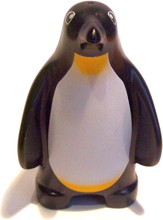 LEGO®Duplo - Pingüino: Amazon.es: Juguetes y juegos