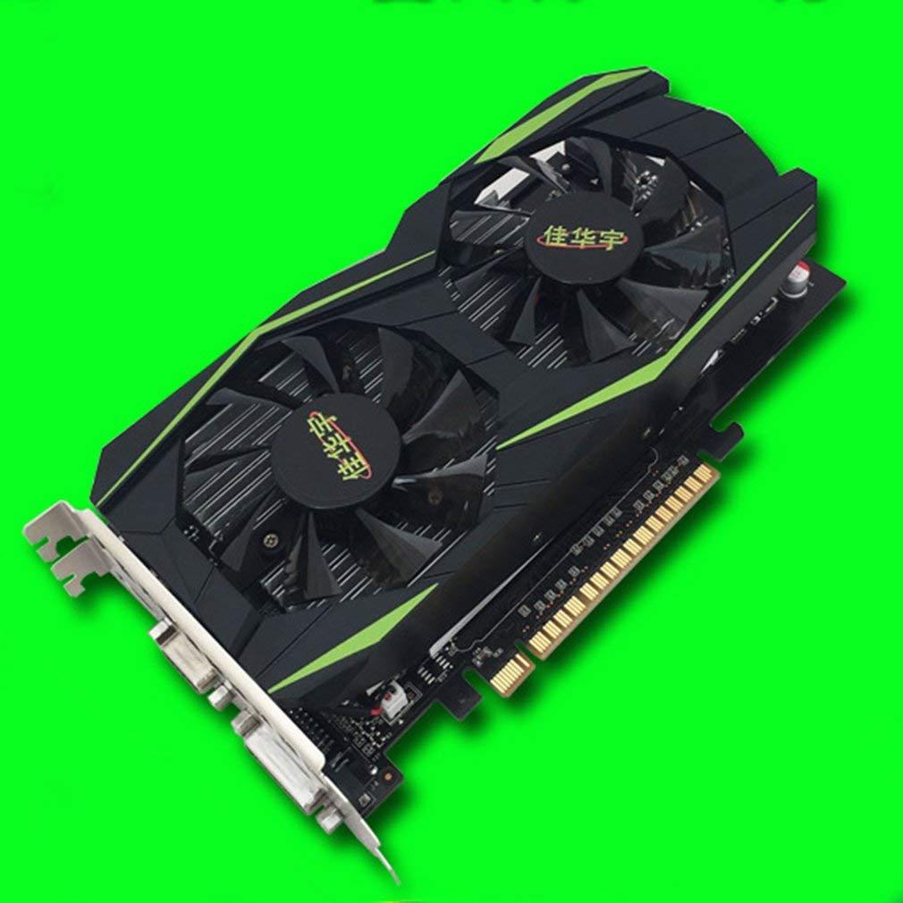 Tarjeta gráfica Leoboone EVGA GeForce GTX 960 SSC Gaming ...