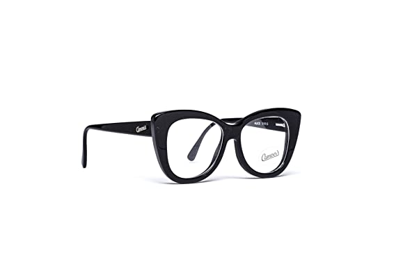 f802d4e971 Sunglasses Fendi Ff 289  S 0807 Black   9O dark gray gradient lens  Amazon.co.uk   Clothing